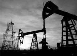 В начале недели нефть подорожала на торгах в Азии