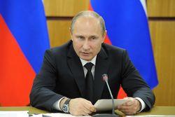 Минфин РФ теперь будет руководить сферой алкоголя и таможни