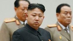 Ким Чен Ын готов казнить 200 высокопоставленных партийных и военных бонз
