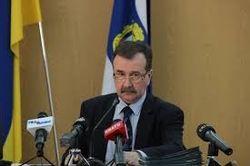 Мэр Херсона посоветовал Жириновскому вернуться на арену цирка