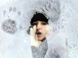 В Украине следует ожидать морозов до минус 15 градусов – синоптики