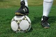 Футбольные болельщики Узбекистана остались без трансляций европейских турниров