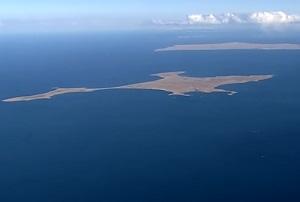 Курилы наши: Япония напомнила России о принадлежности островов