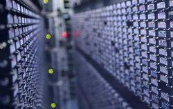 Японцы собрались создать компьютер, способный выполнить квинтиллион операций в секунду