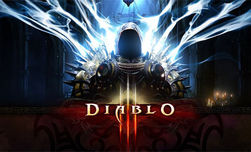 Blizzard готовит консольную версию Diablo 3