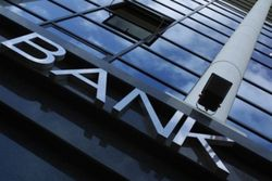 Банковский сервис в Узбекистане существенно отстает от потребностей клиентов