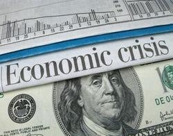 США и американский доллар снова на грани - брокер форекс