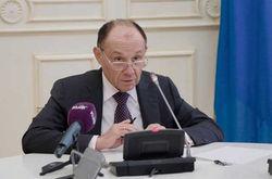 Голубченко подсчитал все убытки Киева от Майдана и Антимайдана