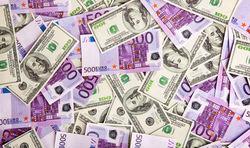 Курс доллара на Форекс: инвесторы готовятся узнать взгляды ФРС на рынок труда США