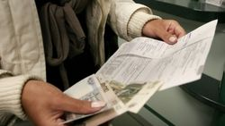 Квартиры с долгами за ЖКУ запретят продавать в России – СМИ