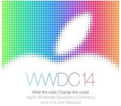 Невостребованные билеты на WWDC 2014 Apple отдаст разработчикам
