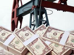 Нефть перестала быть двигателем российской экономики – эксперты