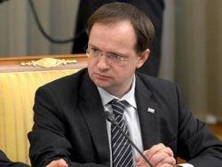 """Министр культуры России хочет закрыть """"Дом-2"""", но не может"""