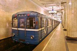 На всех станциях метро в Минске вскоре появятся пункты досмотра