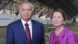 Принесен ли родственник президента Узбекистана в жертву?