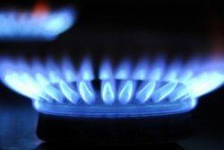 Киев не приемлет требование Москвы о предварительной закачке газа в ПХГ