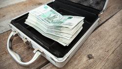 В Москве накрыли «черных банкиров», которые вывели в тень 17 млрд. рублей