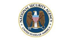 Вашингтон обеспокоен хакерскими атаками