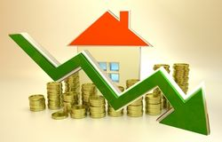 Рынок недвижимости Германии все больше вызывает интерес риэлторов