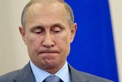 В Кремле зря надеются, что освобождение Савченко снимет санкции против РФ
