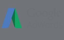 """Названы самые дорогие слова тематики """"Форекс курсы"""" в Google Adwords"""