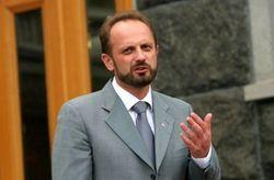 Закон о реинтеграции Донбасса спровоцирует Москву на эскалацию – Безсмертный
