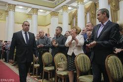 Экс-главарь ЛНР Плотницкий переиграл своих московских кураторов?