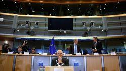 В Берлине обсуждали, как ответить на агрессию России против Украины