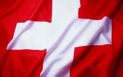 Жители Швейцарии решили ужесточить миграционную политику государства