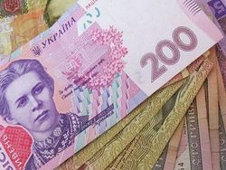 Активисты Евромайдана отчитались о потраченных пожертвованиях