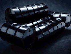 Нефть из Ирана обвалит цены на «черное золото» России на мировом рынке