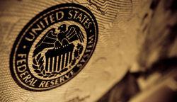 Курс доллара: трейдеры объяснили, что сигналы ФРС США могут ввести в заблуждение