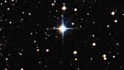 Астрономы обнаружили звезду-близнеца нашего Солнца