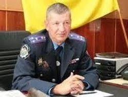 Андрущука выкупил брат губернатора Донетчины за 200 тысяч долларов – Ляшко
