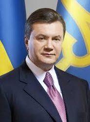 Почему Интерпол до сих пор не объявил Януковича в международный розыск