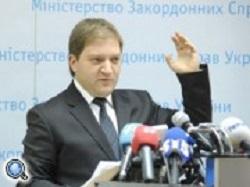 Эксперт: если ЕС за Украину, пусть отменит визы, а не боится миграции