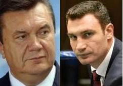 Опрос показал, за кого проголосовали бы украинцы на выборах в ноябре