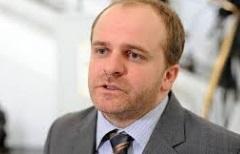Введение санкций против чиновников Украины не обсуждается – ЕП