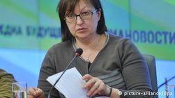 Экс-главред Ленты.ру Тимченко запустила новый новостной портал Meduza