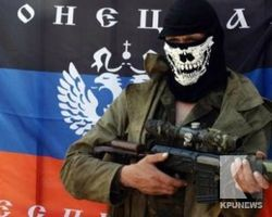 Постпред России при ОБСЕ подтвердил присутствие российских военных на Донбассе