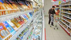 Продовольственным эмбарго Путин бьет по российскому среднему классу