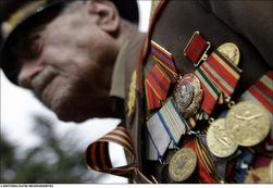 В Харькове нашли коллекцию монет, возможно, из дома обезглавленного судьи