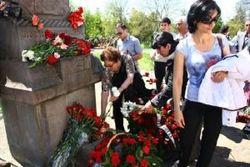У депортированных армян появилась возможность вернуться в Крым