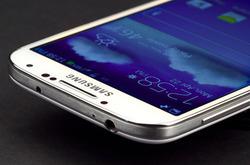 Samsung Galaxy S5 будет представлен 24 февраля