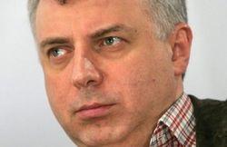 Сергей Квит: коррупционные схемы в сфере образования устранены