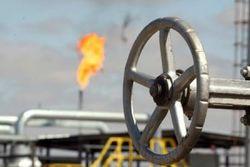 Китай активно входит на нефтегазовые месторождения Узбекистана