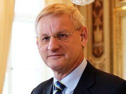 ЕС и Украина 25 мая определят свое будущее – МИД Швеции