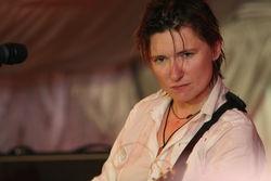 В России фактически ввели запрет на профессию для Дианы Арбениной