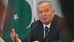 Нападки на Президента Узбекистана теперь будут расцениваться как терроризм
