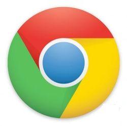Google рассказала о предварительной версии 64-битного браузера Chrome